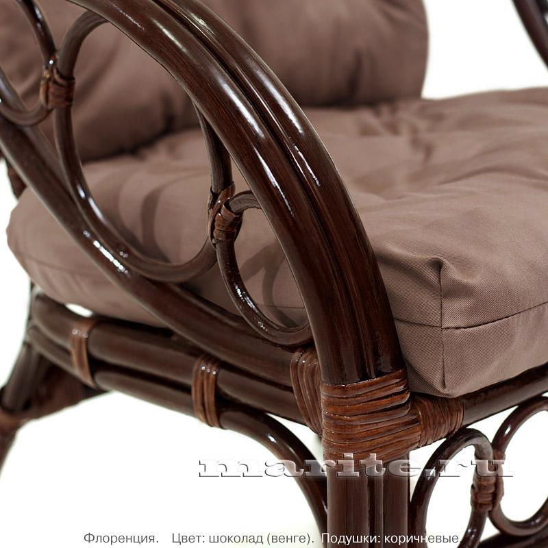 KIRSHIK  столы стулья плетёная мебель по оптовым ценам